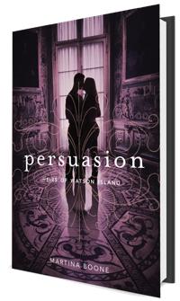 sm_persuasion_cover_3d