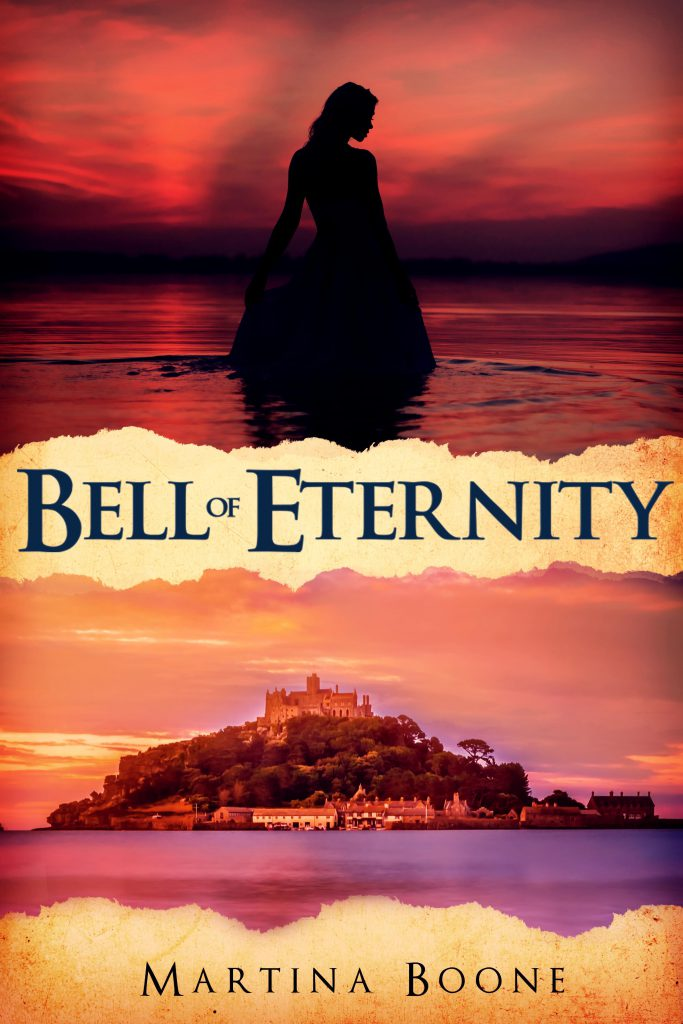 Bell of Eternity